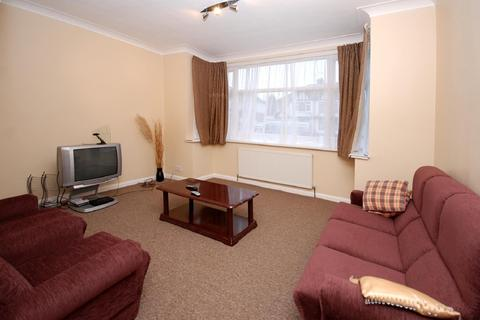 5 bedroom semi-detached house to rent - Preston Road, Wembley, Middlesex