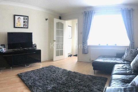 2 bedroom house to rent - Powderham Drive, Carlton Gardens, CF11 8ES