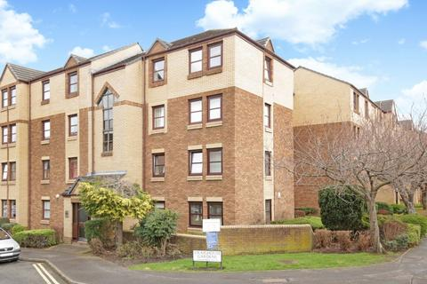 1 bedroom ground floor flat for sale - 44/1 Craighouse Gardens, Edinburgh, EH10 5TZ