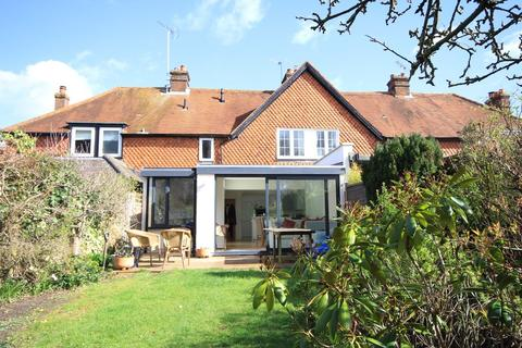 3 bedroom cottage for sale - Princes Risborough, Buckinghamshire