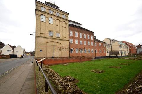2 bedroom apartment for sale - Foundation Street, Ipswich