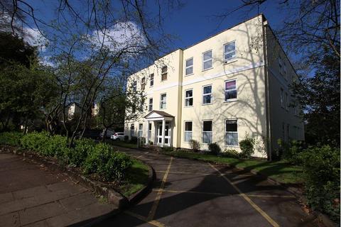 2 bedroom flat to rent - 7 Tresmere, Pittville Circus, Chelenham, GL52 2PU