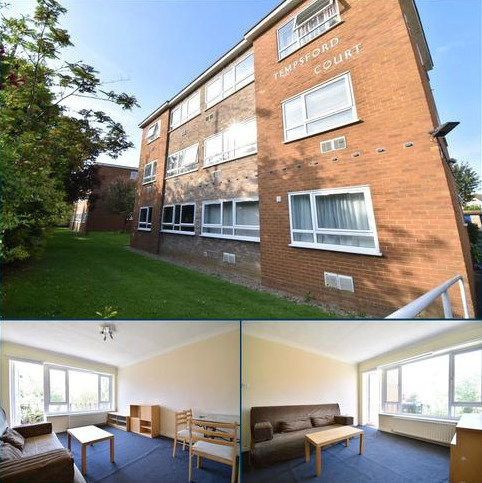 2 bedroom flat to rent - Sheepcote road, Harrow, Harrow HA1
