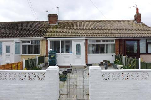1 bedroom bungalow for sale - Redcar Avenue