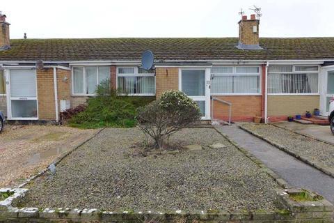 2 bedroom bungalow for sale - Denville Avenue