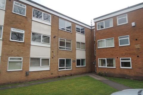 2 bedroom flat to rent - Brockenhurst Court, Station Road, Wylde Green, B73 5JY