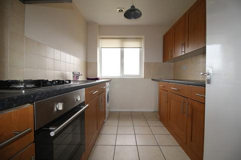 2 bedroom maisonette to rent - Myton Drive, Shirley