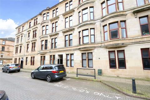 2 bedroom apartment for sale - 0/1, White Street, Partick, Glasgow