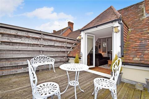2 bedroom apartment for sale - High Street, Edenbridge
