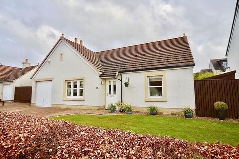 3 bedroom bungalow for sale - Ailsa View Gardens, Doonfoot, Ayr