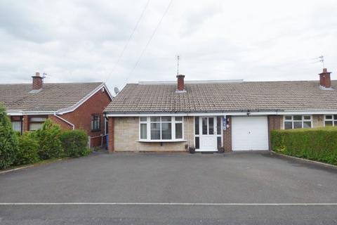 3 bedroom semi-detached bungalow for sale - Radlett Close, Warrington