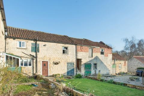 Barn for sale - Walton, Near Wetherby