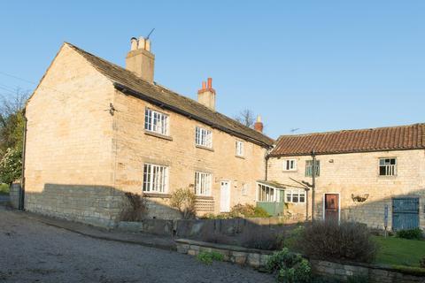 4 bedroom farm house for sale - Walton Near Wetherby