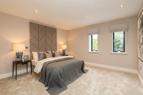 3 bedroom ground floor flat for sale - Apartment 2, Ridgemount, Ranmoor, S10