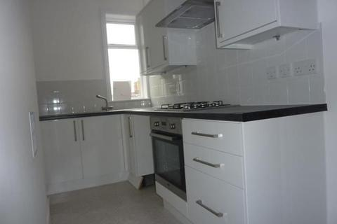 1 bedroom flat to rent - Goodwin Road, Shepherds Bush W12