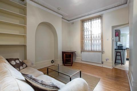 1 bedroom apartment to rent - Aldine Street, Raised Ground Floor W12 8AN