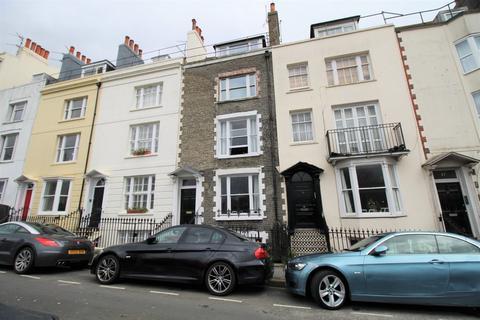 1 bedroom flat for sale - Dorset Gardens, Brighton, BN2 1RL