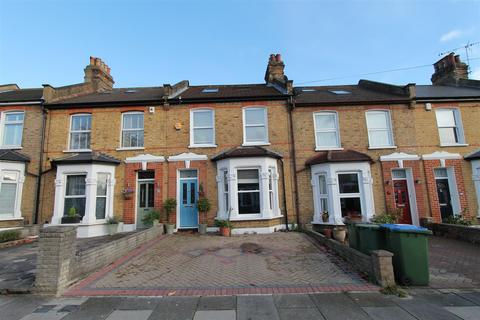 4 bedroom terraced house for sale - Grangehill Road, Eltham