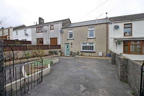 3 bedroom cottage for sale - Clive Street, Trecynon, Aberdare, Mid Glamorgan