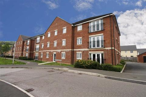 1 bedroom flat for sale - Tir Founder Fields, Aberdare, Aberdare