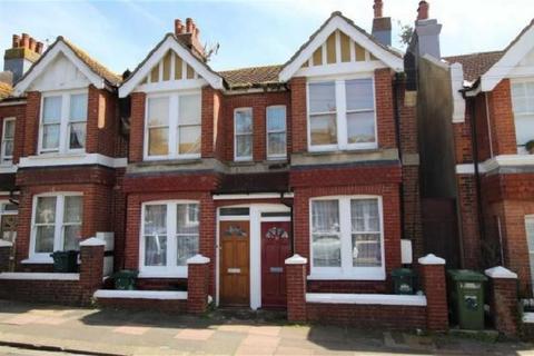 2 bedroom flat for sale - Brighton