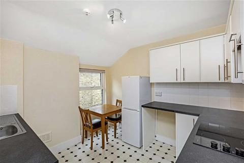 1 bedroom flat to rent - Fernwood Avenue, London
