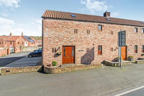 3 bedroom cottage for sale - Front Street, Driffield