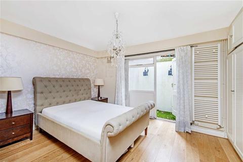 1 bedroom flat to rent - Crescent Grove, London