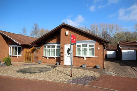 3 bedroom detached bungalow for sale - Sorbus View, Hull