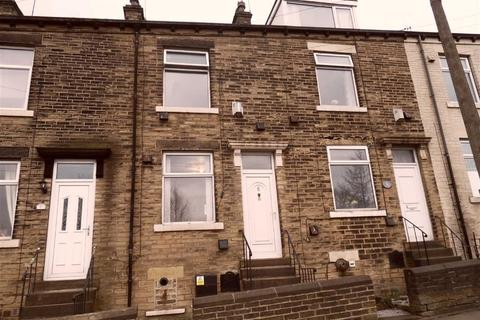 2 bedroom terraced house to rent - Wharncliffe Drive, Eccleshill