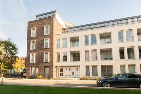 1 bedroom flat to rent - Gorleston Street, London