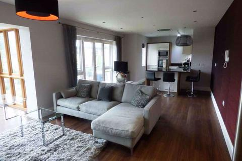 1 bedroom apartment to rent - Beacon Apt, 3 The Ave, A/e, SK9 7NJ