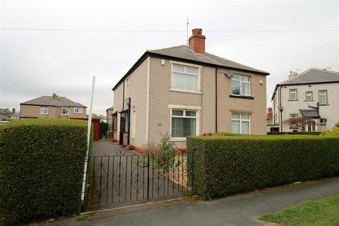 3 bedroom semi-detached house for sale - Bolton Drive, Eccleshill, Bradford