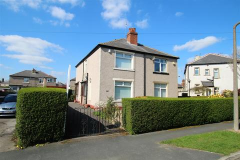 3 bedroom semi-detached house for sale - Bolton Drive, Eccleshill, Bradford