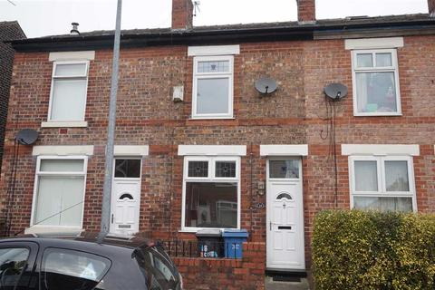 2 bedroom terraced house for sale - Scotta Road, Manchester
