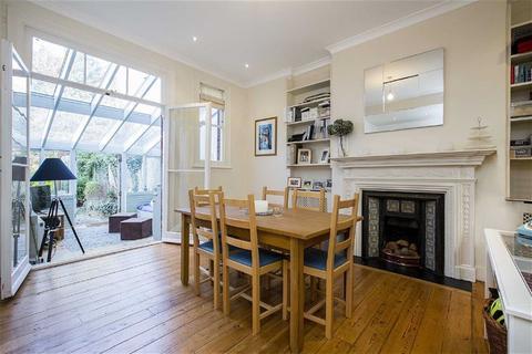 1 bedroom flat to rent - Telford Avenue, London