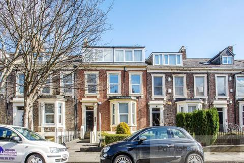 2 bedroom apartment for sale - Akenside Terrace, Jesmond