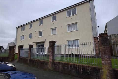 2 bedroom apartment for sale - Parry House Goshawk Road, Haverfordwest