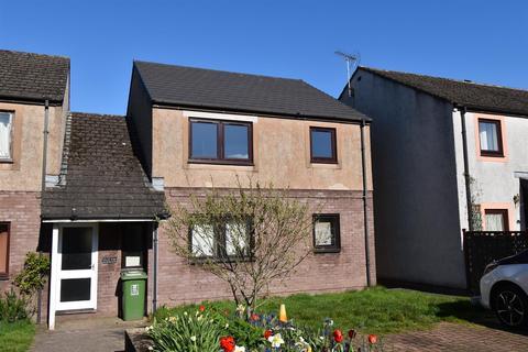 2 bedroom flat to rent - Eamont Bridge, Penrith