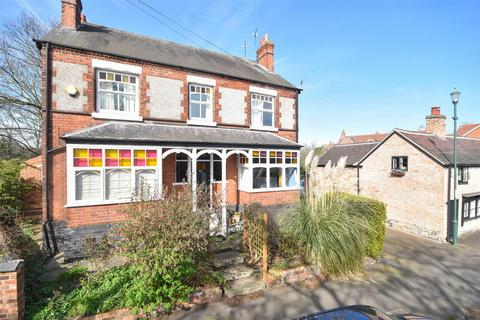 4 bedroom detached house for sale - Main Road, Wilford, Nottingham