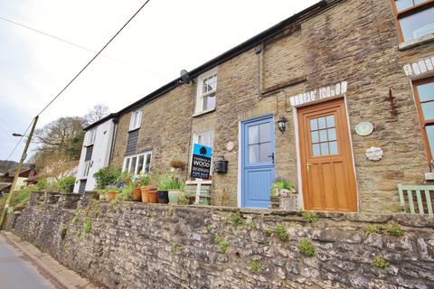2 bedroom cottage for sale - Vine Cottage, Gwaelod-y-Garth, Cardiff