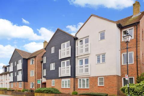 2 bedroom retirement property for sale - Queen Street, Arundel