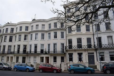 Studio to rent - Vernon Terrace, Brighton, BN1 3JG.