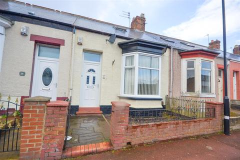 2 bedroom cottage for sale - Stewart Street, Sunderland