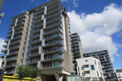 2 bedroom apartment to rent - Spectrum, Blackfriars Road, Salford