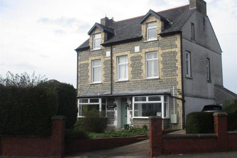 5 bedroom detached house for sale - Pencoedtre Road, Barry