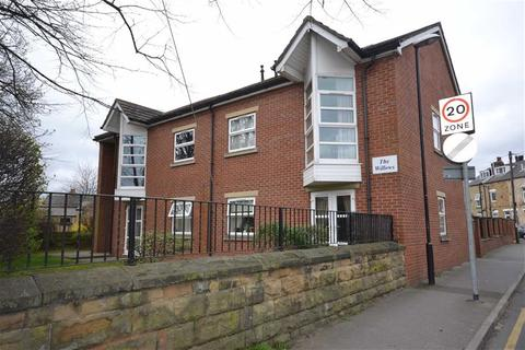 1 bedroom apartment for sale - The Willows, 99 Aberford Road, Woodlesford, Leeds, LS26