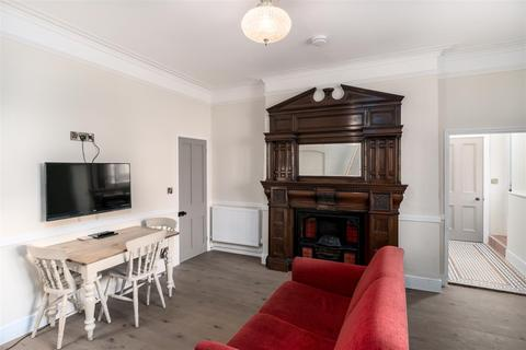 1 bedroom mews for sale - Norwich, NR2