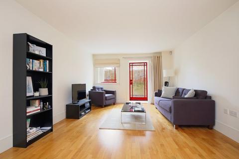 1 bedroom apartment to rent - Highbury Stadium Square, N5 1FE