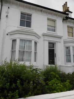 1 bedroom flat to rent - Buckingham Place, Brighton, BN1 3TD